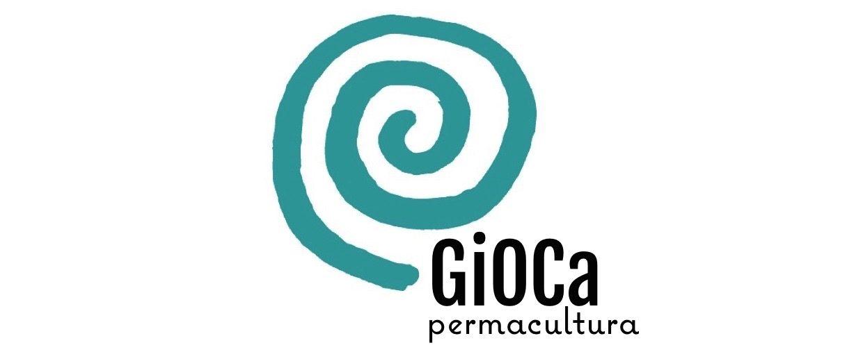 GiOCa permacultura